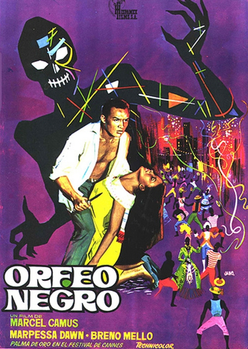 Orph1