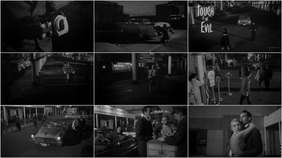 touch_of_evil_contact-0-1080-0-0