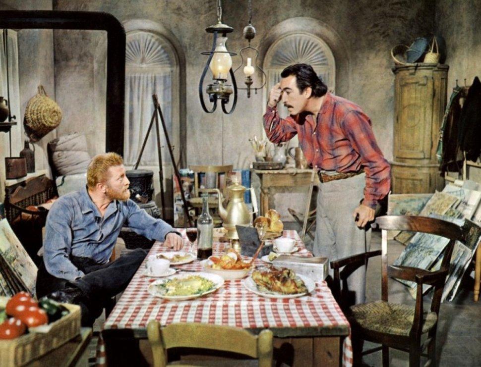 lust-for-life-1956-002-kirk-douglas-anthony-quinn