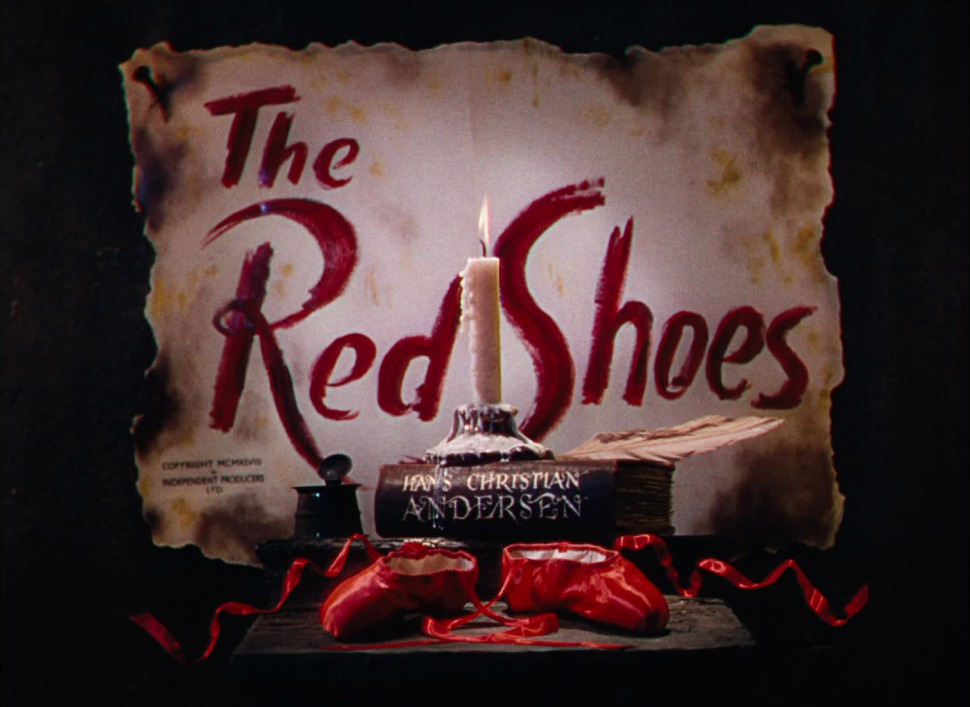 red-shoes-blu-ray-movie-title-large