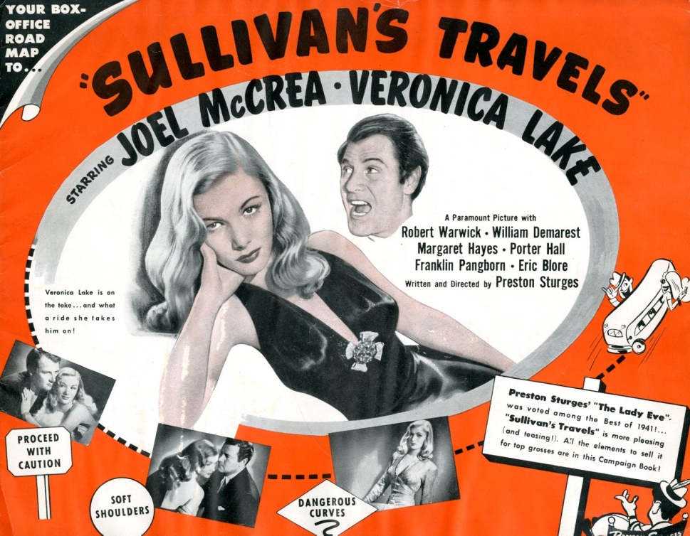 sullivans-travels-poster