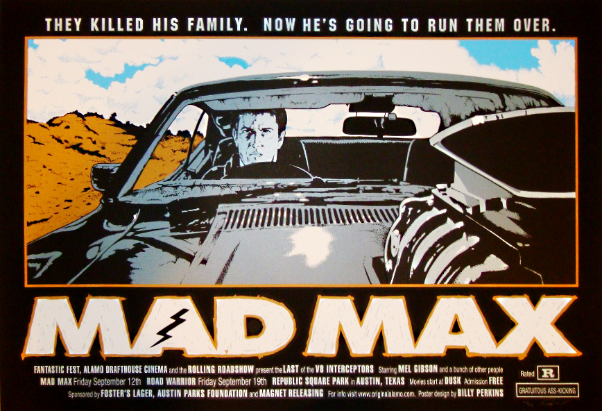 mad-max-by-billy-perkins