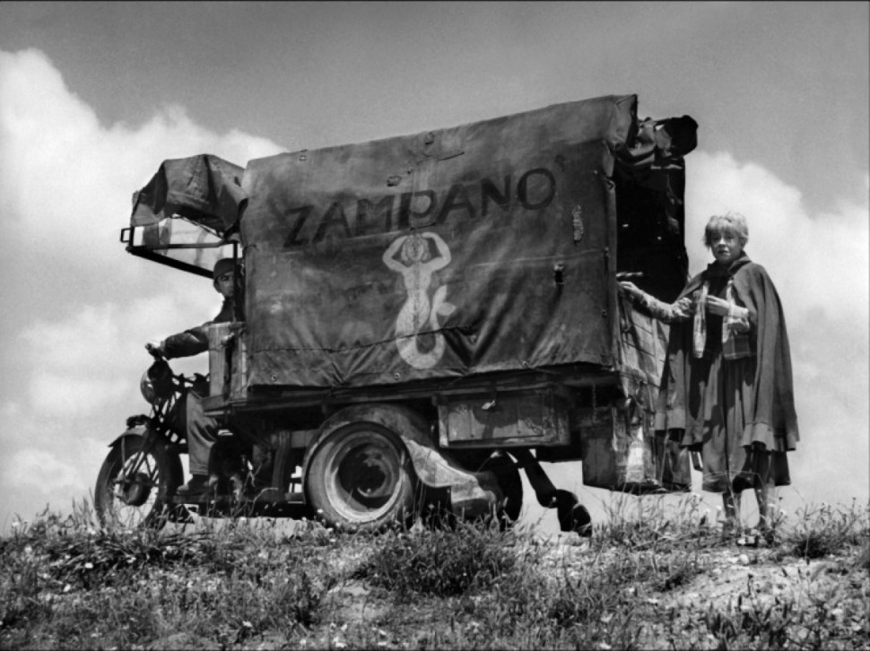 strada-1954-02-g