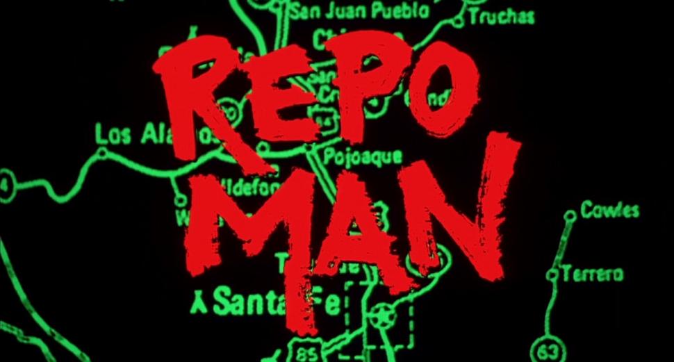 Repo2