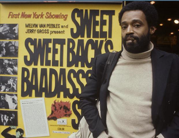 Sweet-Sweetback-620x480