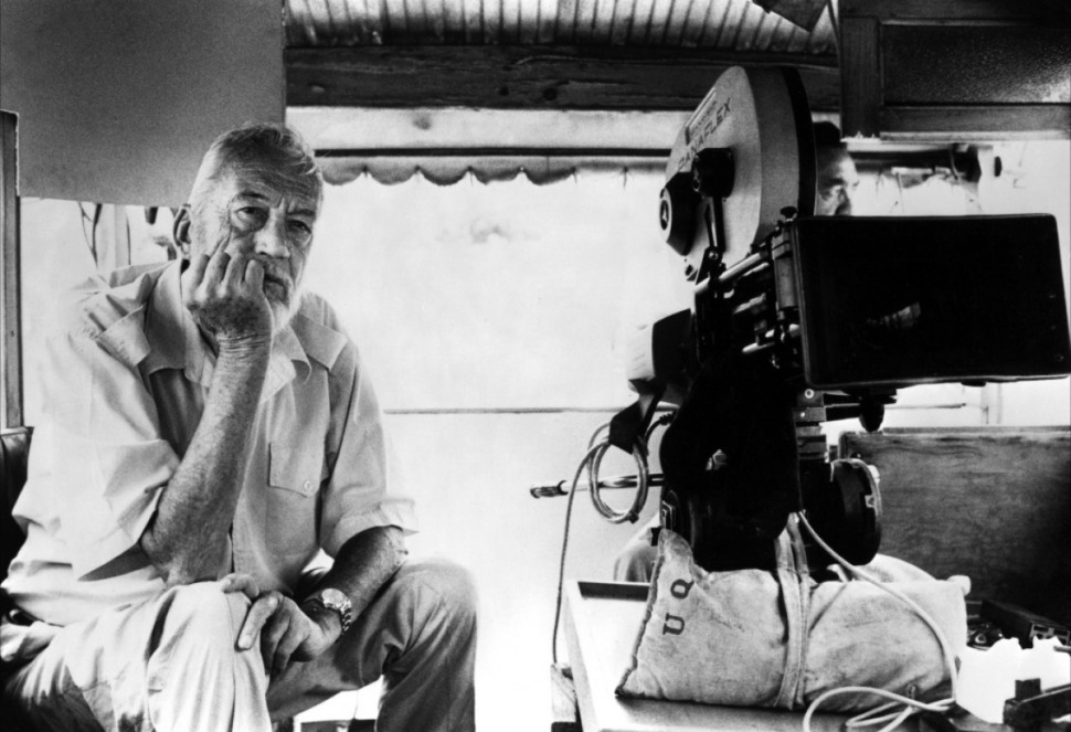 johnhuston2