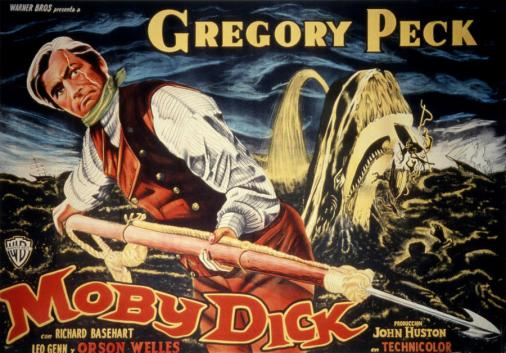 moby-dick-gregory-peck-1956-everett