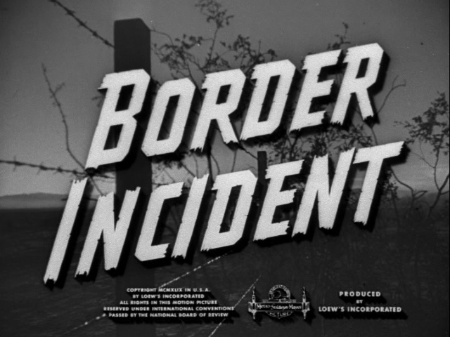 border-incident-title-still