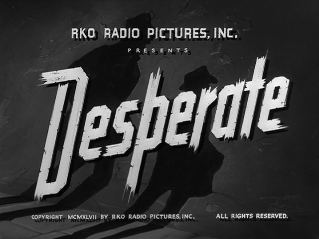 desperate-movie-title
