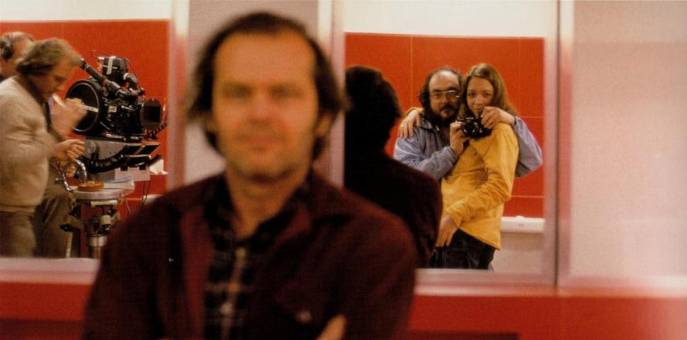 kubrick-production-shining