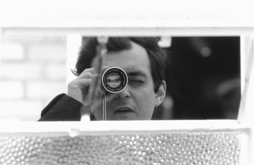 kubrick-through-the-lens