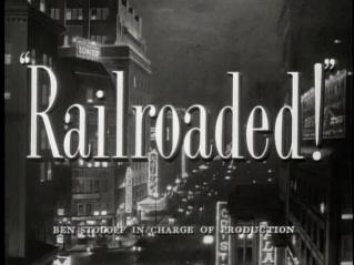 railroadedtitle