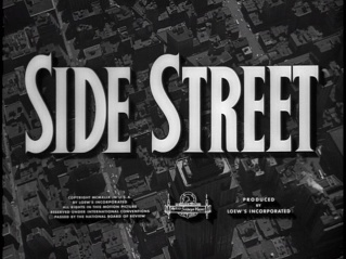 side-street-movie-title