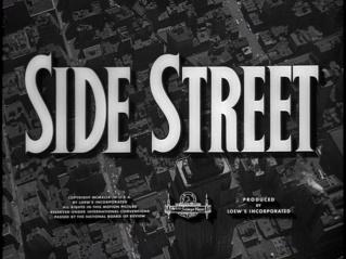 side-street-movie-title