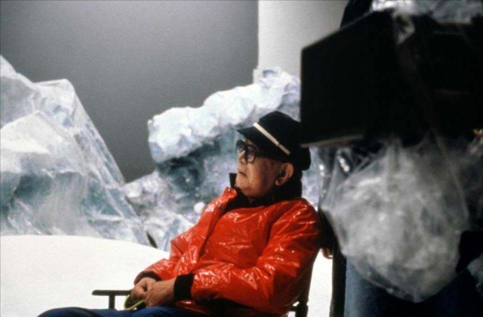 Kurosawa Dreams