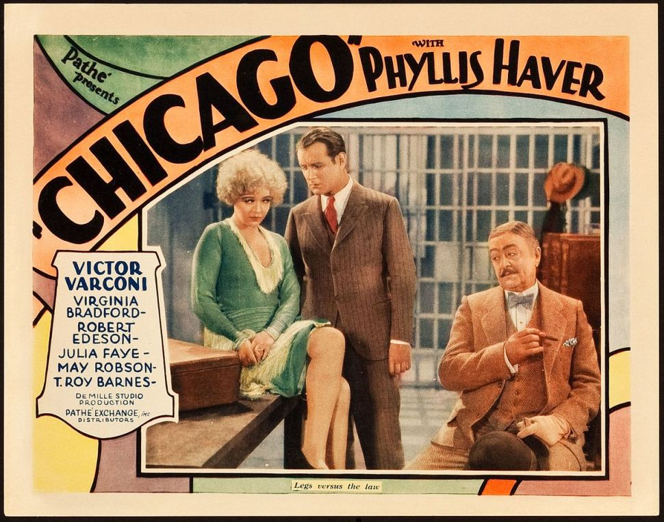 Chicago_lobby_card