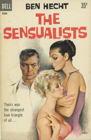 Sensualists