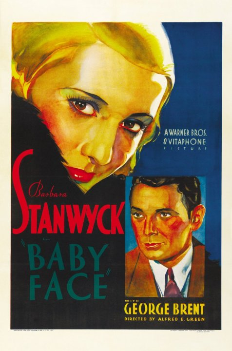 baby-face-1933-002-poster