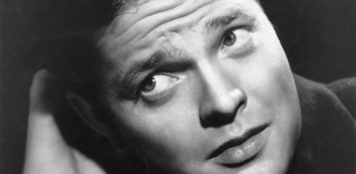 Orson-Welles-bfi-00n-9e9-940x460-1435325387