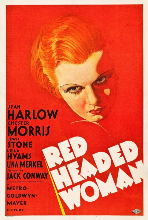 vintage-poster-auction-red-headed-woman
