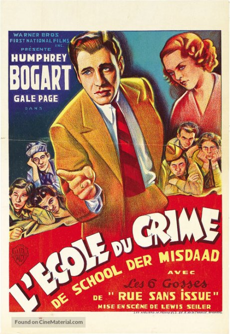 crime-school-belgian-movie-poster