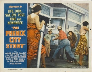Phenix City lobby card 2