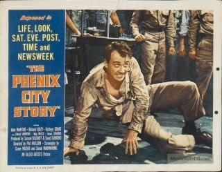 Phenix City lobby card 3