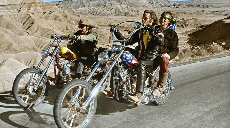 easy-rider-2-800x445