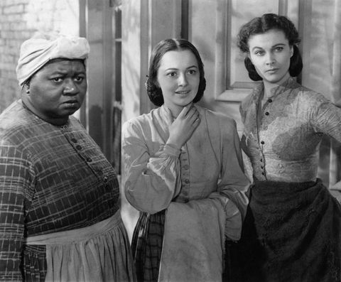 Alice Adams 1935 RKO