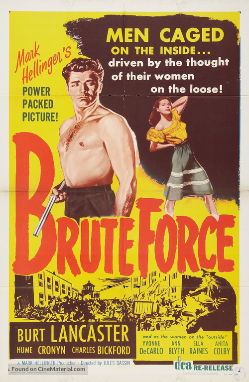 brute-force-movie-poster
