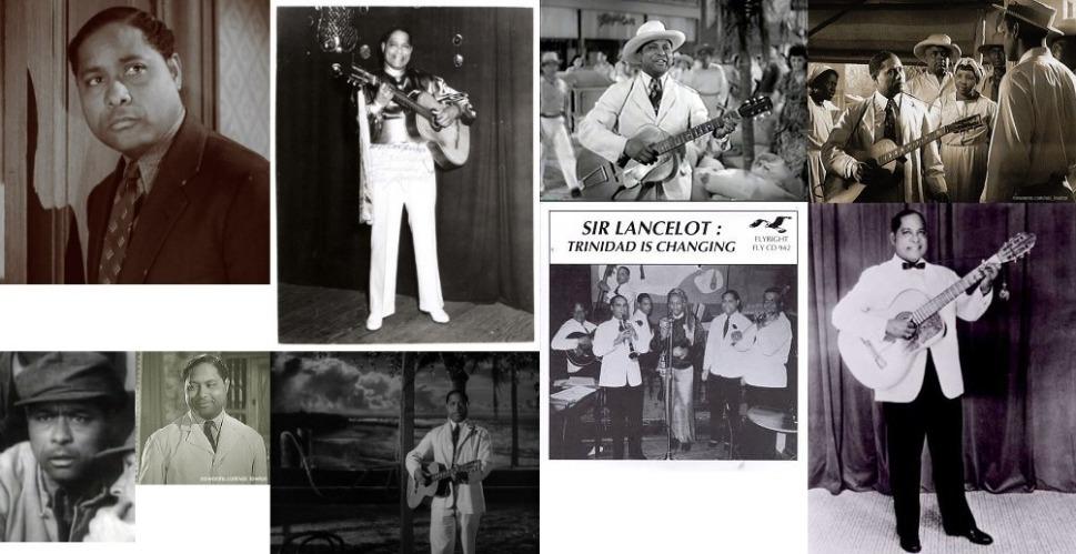 lancelot_roberts_pinard_of_tt_original