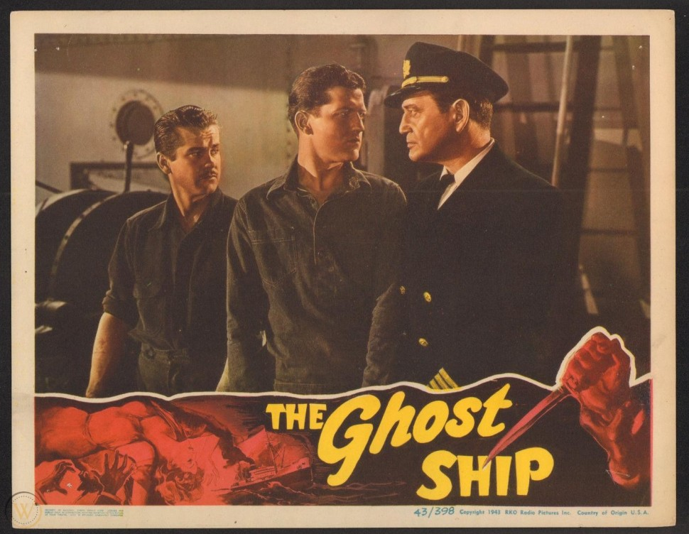 movie-lobby-card-poster-ghost-ship_1_1cd8260232706d990c7fc451349b88ab